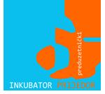 radni-logo-inkubator2