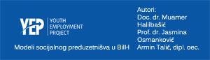 Modeli_socijalnog_poduzetnistva_u_BiH_web-1
