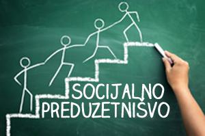sp-projekat